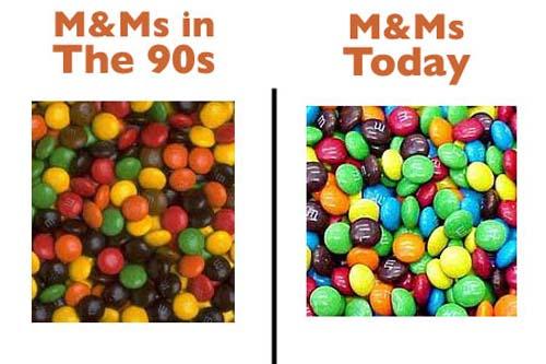 13 πράγματα που άλλαξαν από τα 90s (12)
