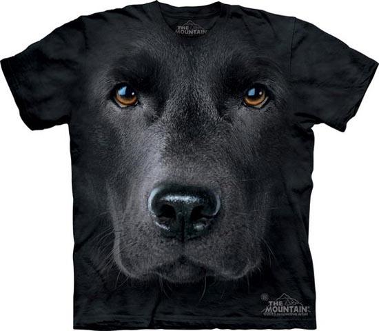 3d ρεαλιστικά ζώα σε t-shirts (6)