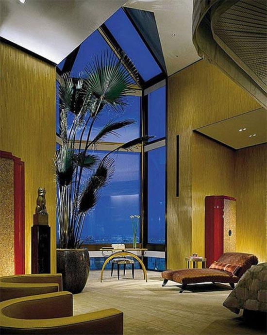 Τα 10 πιο ακριβά ξενοδοχεία στον κόσμο (10)