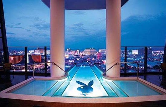 Τα 10 πιο ακριβά ξενοδοχεία στον κόσμο (9)