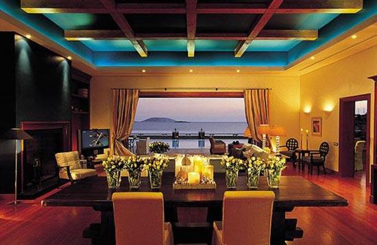 Τα 10 πιο ακριβά ξενοδοχεία στον κόσμο (8)