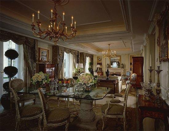 Τα 10 πιο ακριβά ξενοδοχεία στον κόσμο (2)