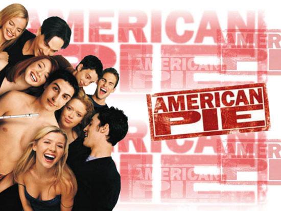 Οι πρωταγωνιστές του «American Pie» 12 χρόνια μετά (1)