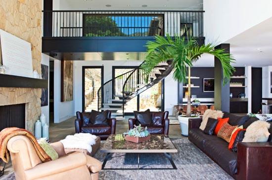 Απίστευτο σπίτι αξίας $26 εκατομμυρίων στο Malibu (7)