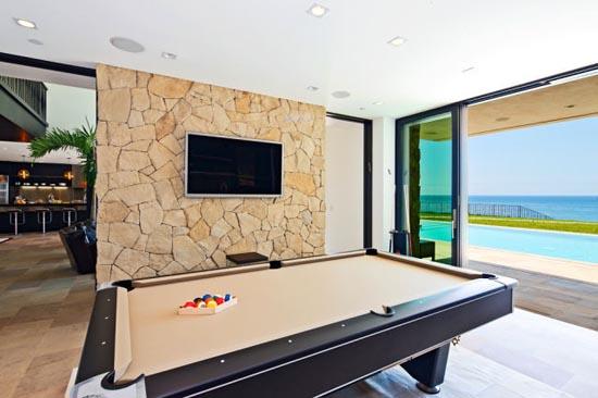 Απίστευτο σπίτι αξίας $26 εκατομμυρίων στο Malibu (10)
