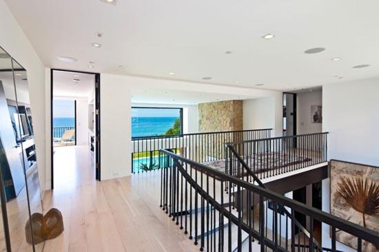 Απίστευτο σπίτι αξίας $26 εκατομμυρίων στο Malibu (12)