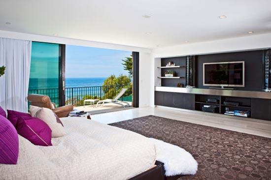 Απίστευτο σπίτι αξίας $26 εκατομμυρίων στο Malibu (14)
