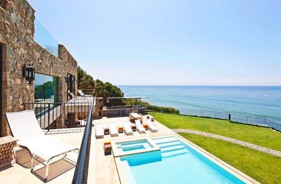 Απίστευτο σπίτι αξίας $26 εκατομμυρίων στο Malibu (21)