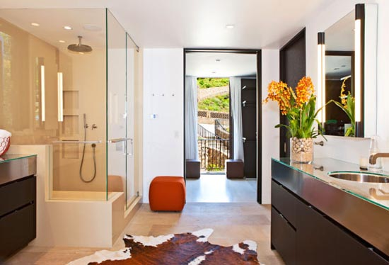 Απίστευτο σπίτι αξίας $26 εκατομμυρίων στο Malibu (22)