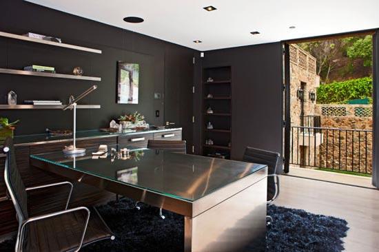 Απίστευτο σπίτι αξίας $26 εκατομμυρίων στο Malibu (23)