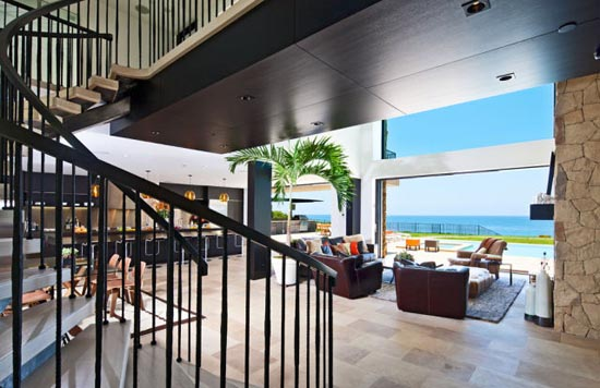 Απίστευτο σπίτι αξίας $26 εκατομμυρίων στο Malibu (25)