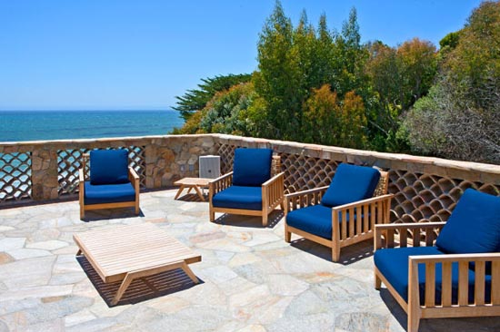 Απίστευτο σπίτι αξίας $26 εκατομμυρίων στο Malibu (28)