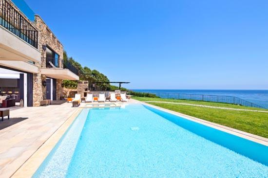 Απίστευτο σπίτι αξίας $26 εκατομμυρίων στο Malibu (30)