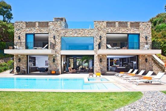 Απίστευτο σπίτι αξίας $26 εκατομμυρίων στο Malibu (31)