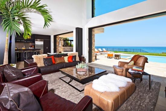 Απίστευτο σπίτι αξίας $26 εκατομμυρίων στο Malibu (32)