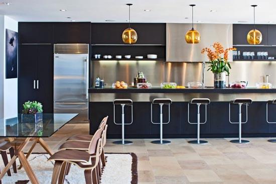 Απίστευτο σπίτι αξίας $26 εκατομμυρίων στο Malibu (33)