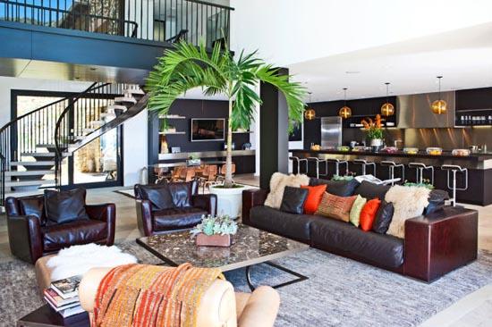 Απίστευτο σπίτι αξίας $26 εκατομμυρίων στο Malibu (34)
