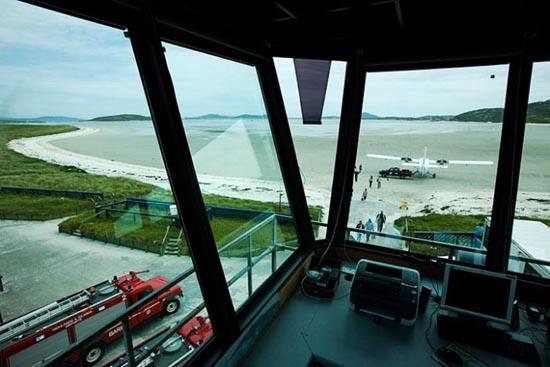 Το επικίνδυνο Barra Beach αεροδρόμιο (8)