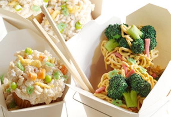 Κεκάκια που μοιάζουν με άλλα φαγητά (4)
