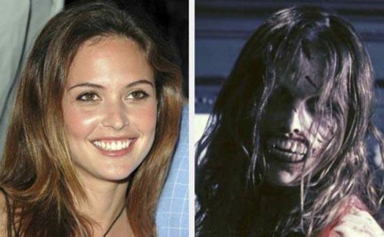 Απίστευτες μεταμορφώσεις με μακιγιάζ στον κινηματογράφο (23)