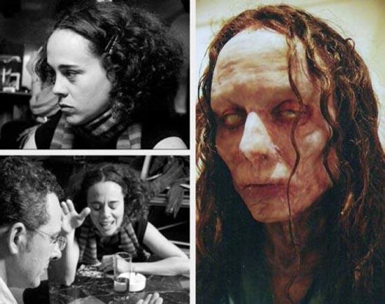 Απίστευτες μεταμορφώσεις με μακιγιάζ στον κινηματογράφο (22)