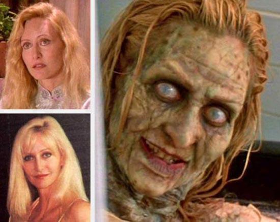 Απίστευτες μεταμορφώσεις με μακιγιάζ στον κινηματογράφο (21)