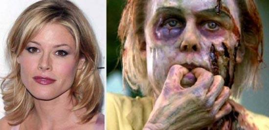 Απίστευτες μεταμορφώσεις με μακιγιάζ στον κινηματογράφο (20)