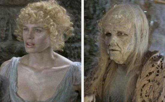 Απίστευτες μεταμορφώσεις με μακιγιάζ στον κινηματογράφο (17)