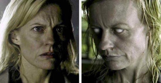 Απίστευτες μεταμορφώσεις με μακιγιάζ στον κινηματογράφο (16)