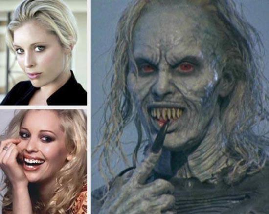 Απίστευτες μεταμορφώσεις με μακιγιάζ στον κινηματογράφο (12)