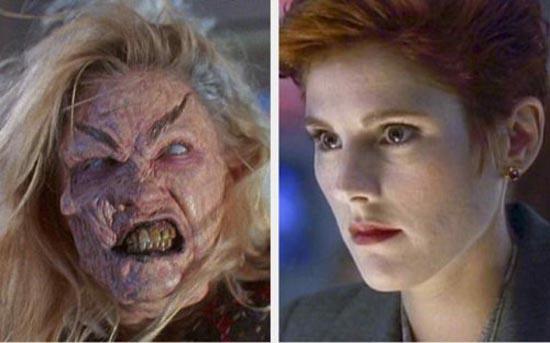 Απίστευτες μεταμορφώσεις με μακιγιάζ στον κινηματογράφο (11)
