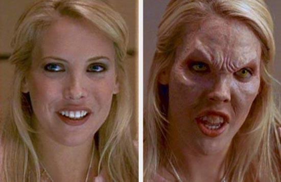 Απίστευτες μεταμορφώσεις με μακιγιάζ στον κινηματογράφο (7)