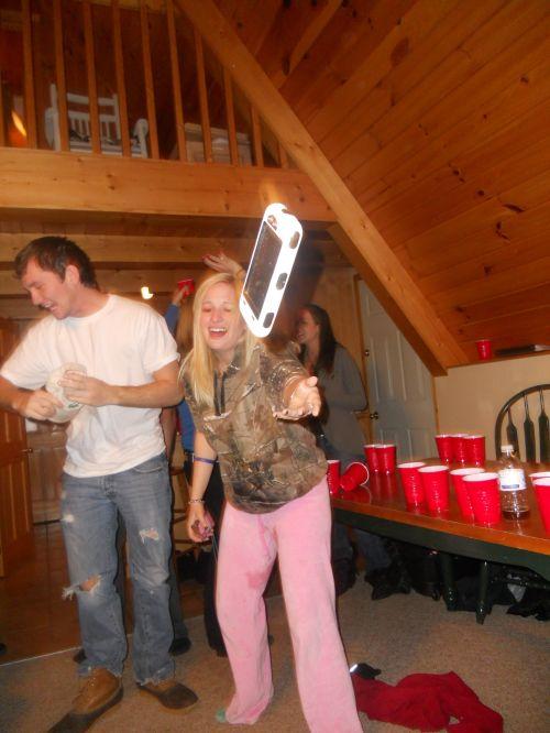 Μεθυσμένοι σε αστείες φωτογραφίες (16)