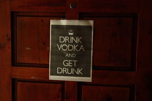 Μεθυσμένοι σε αστείες φωτογραφίες (11)