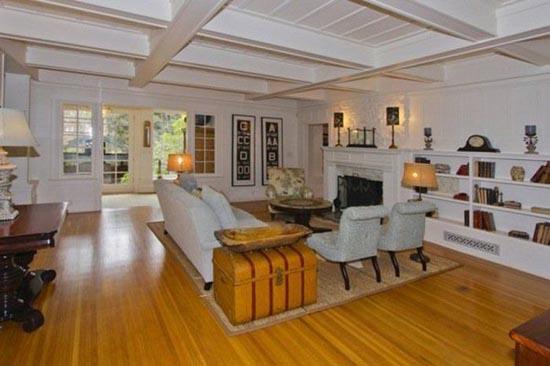 Το νέο σπίτι αξίας 7 εκατομμυρίων δολαρίων του Mark Zuckerberg (5)