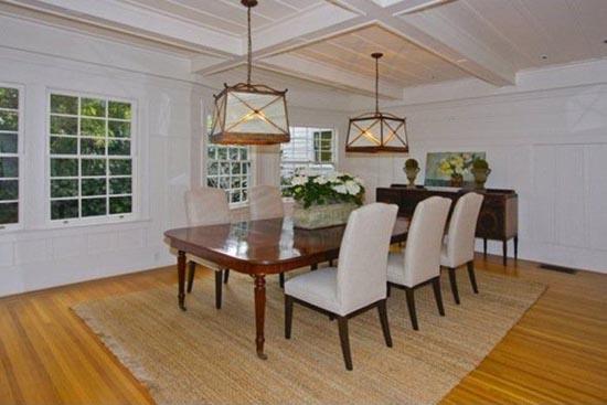 Το νέο σπίτι αξίας 7 εκατομμυρίων δολαρίων του Mark Zuckerberg (7)