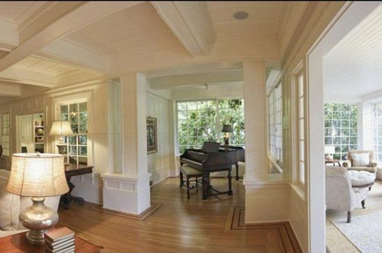 Το νέο σπίτι αξίας 7 εκατομμυρίων δολαρίων του Mark Zuckerberg (14)
