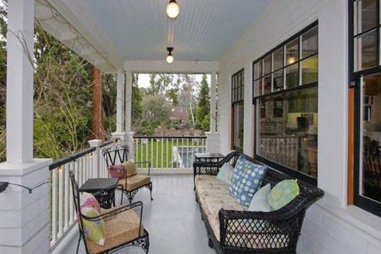 Το νέο σπίτι αξίας 7 εκατομμυρίων δολαρίων του Mark Zuckerberg (15)