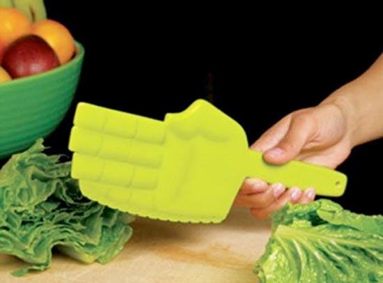 Παράξενα και πρωτότυπα gadgets για την κουζίνα (4)