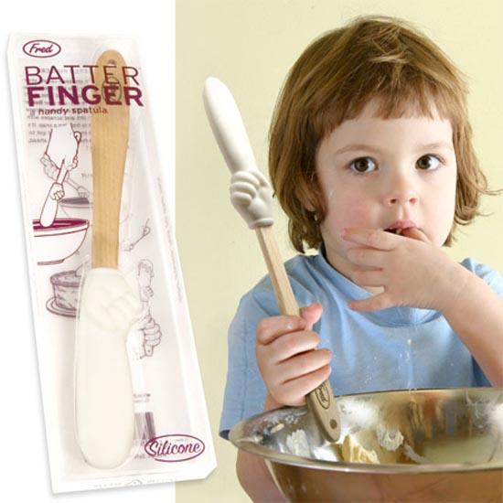 Παράξενα και πρωτότυπα gadgets για την κουζίνα (10)