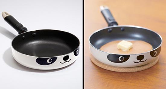 Παράξενα και πρωτότυπα gadgets για την κουζίνα (11)