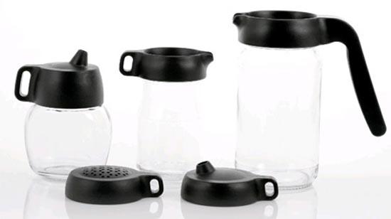 Παράξενα και πρωτότυπα gadgets για την κουζίνα (15)