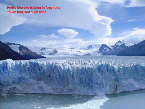 Παράξενα και μαγευτικά αξιοθέατα απ' όλο τον κόσμο (13)