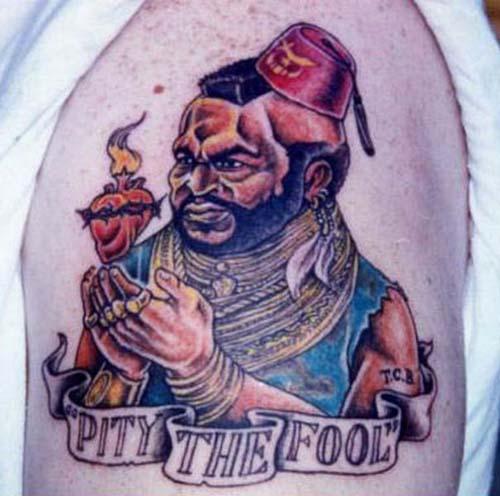 Παράξενα τατουάζ (6)