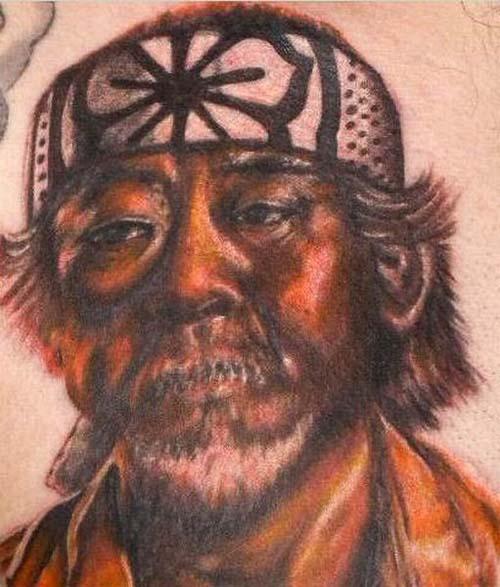 Παράξενα τατουάζ (10)