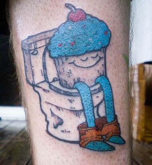 Παράξενα τατουάζ (13)