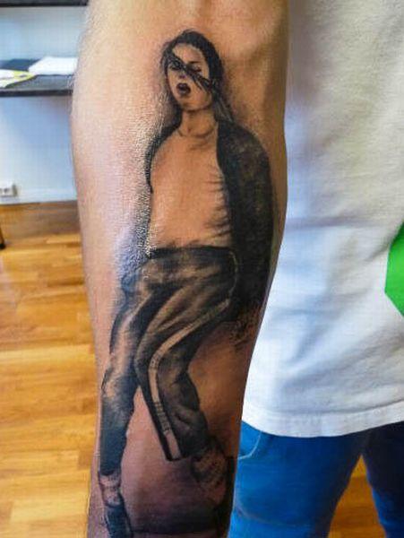 Παράξενα τατουάζ (14)