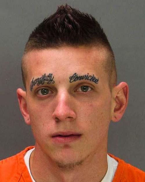 Παράξενα τατουάζ (15)