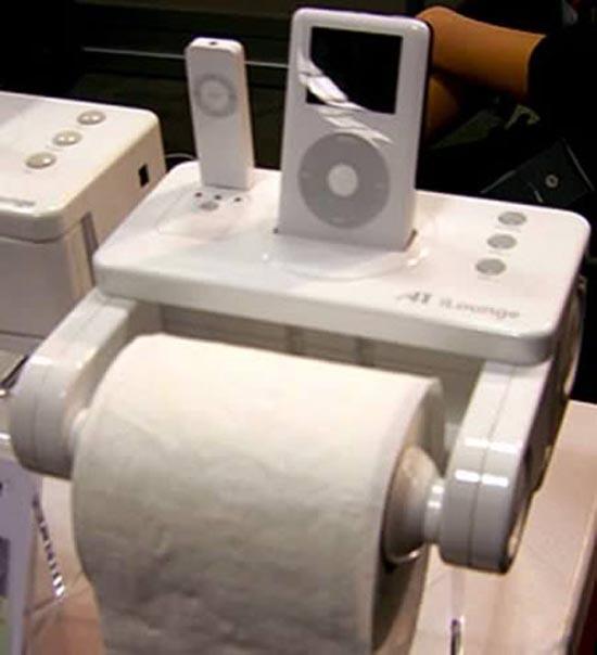 Τα 10 πιο παράξενα υβριδικά gadgets (1)
