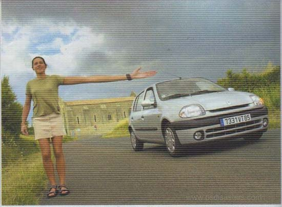 Photoshop Fail (14)